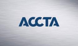 Accta – Success Story of Ukrainian Brand