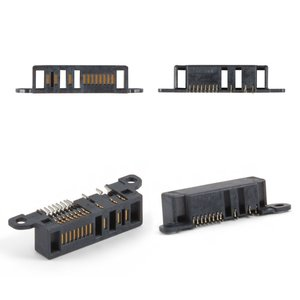 Charge Connector for Sony Ericsson T100 Cell Phone