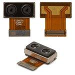 Camera Huawei P9 Plus, (refurbished) #Y12N01A