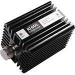 Atenuador para analizadores de espectro RIGOL ATT03301H