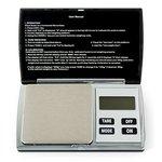 Карманные электронные весы Hanke YF-W5 (300 г/0,01 г)
