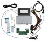 Комплект для установки функции СarPlay в Toyota с системой Fujitsuten