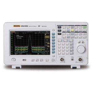 Анализатор спектра Rigol DSA1030A
