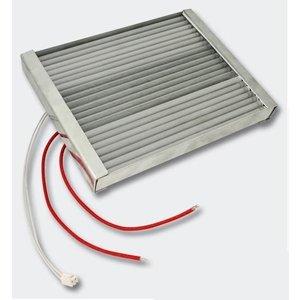 Нагревательный элемент для преднагревателя плат AOYUE Int 883
