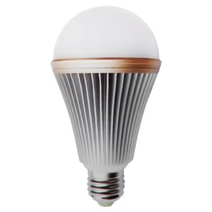 Корпус светодиодной лампы SQ-Q24 9 Вт (E27)