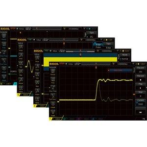 Комплект программных расширений RIGOL MSO5000-BND