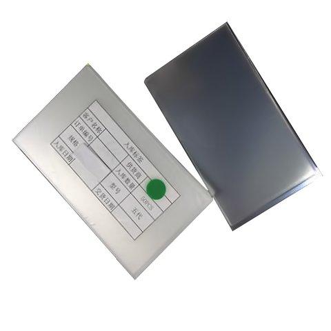 OCA плівка для приклеювання скла в Meizu M2, 50 шт.