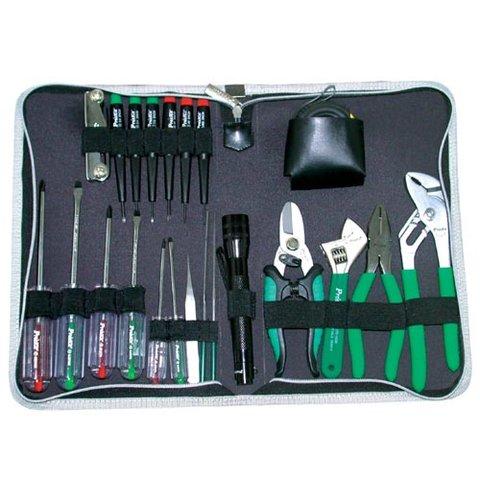 Maintenance Tool Kit Pro'sKit PK 2094M