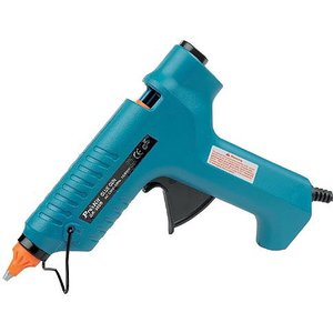 Hot Melt Glue Gun Pro'sKit GK-380B
