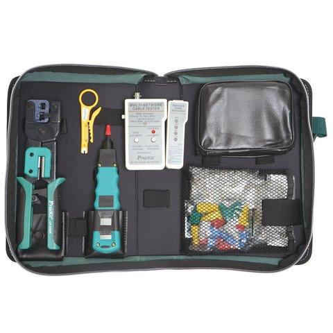 Tool Kit Pro'sKit 1PK 940