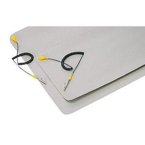 Антистатический настольный коврик Pro'sKit 8BM-401A (50х60 см)